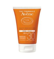 AVENE EMULSION SPF 30 ALTA PROTECCION 50 ML