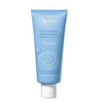 AVENE PEDIATRIL CREMA 200 ML