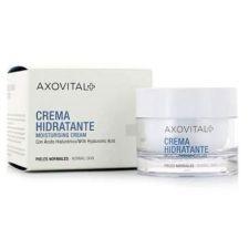 AXOVITAL CREMA HIDRATANTE PNM 50 ML