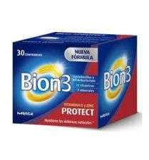 BION PROTECT 30 COMP