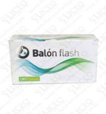 BALON FLASH 4 G 30 SOBRES