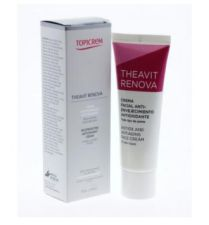 THEAVIT RENOVA CREMA 75 ML