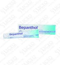 BEPANTHOL CREMA 30 G
