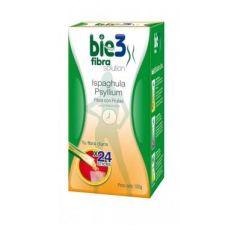 BIE3 FIBRA CON FRUTAS 3 G 24 SOBRES