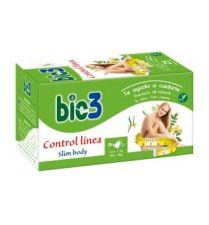 BIE3 SLIM BODY INFUSION 1.5 G 25 FILTROS