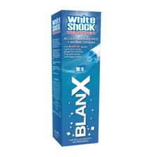 BLANX WHITE SHOCK INST WHITE & PROTECT 50 ML