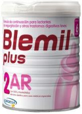 BLEMIL PLUS 2 AR 800 G