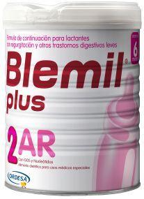 BLEMIL PLUS 2 AR 800 GR