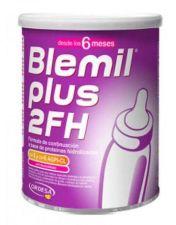 BLEMIL PLUS 2 FH 400 G 1 BOTE NEUTRO
