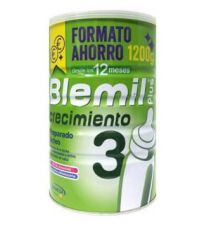 BLEMIL PLUS 3 1200 G LATA