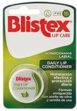 BLISTEX DAILY LIP CONDITIONER  FPS 15 PROTECTOR