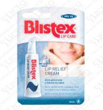 BLISTEX REGENERADOR LABIAL 6 G