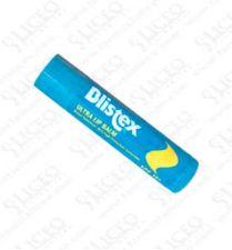 BLISTEX ULTRA PROTECTOR LABIAL 4,25 G