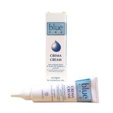 BLUE CAP CREMA 50 G