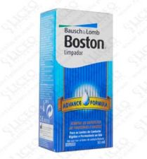 BOSTON LIMPIADOR 30 ML.