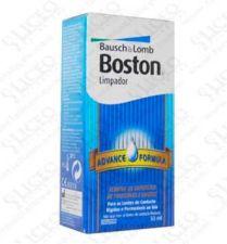 BOSTON LIMPIADOR 30 ML.