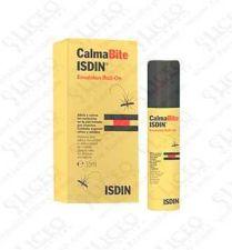 CALMABITE ISDIN EMULSION ROLL - ON 15 ML