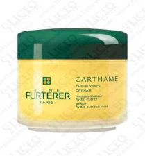 CARTHAME MASCARILLA RENE FURTERER 200 ML