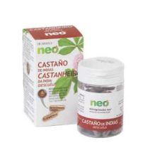 CASTAÑO DE INDIAS NEO 45 CAPS