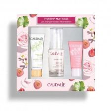 CAUDALIE COFRECITO VINOSOURCE