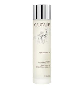 CAUDALIE ESENCIA LUMINOSIDAD VINOPERFECT 150 ML