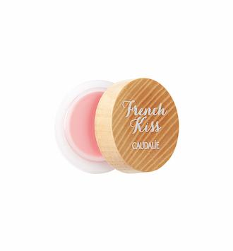 CAUDALIE FRENCH KISS BAUME LEVRES INNOCENCE