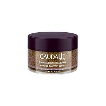 CAUDALIE GOMMAGE CABERNET 150 GR