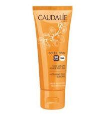 CAUDALIE SOLEIL DIVIN ANTIEDAD IP50 40 ML