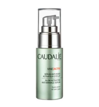 CAUDALIE VINEACTIVE SERUM ANTIARRUGAS 30 ML