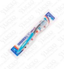 CEPILLO DENTAL ADULTO ELGYDIUM AFT MEDIUM