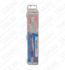 CEPILLO DENTAL ADULTO GINGILACER SUAVE