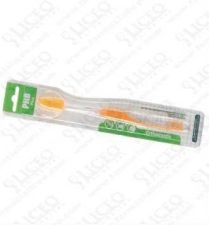 CEPILLO DENTAL ADULTO PHB PLUS SUAVE