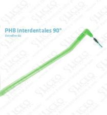 CEPILLO INTERDENTAL PHB 90º EXTRAFINO