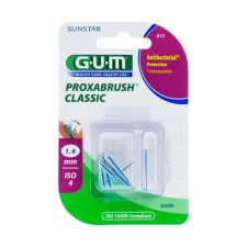 CEPILLO INTERDENTAL RECAMBIO GUM 612 PROXABRUSH