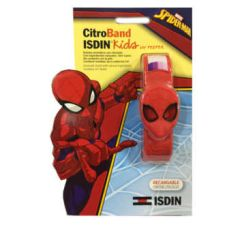 CITROBAND ISDIN KIDS DISNEY SPIDERMAN