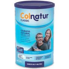 COLNATUR CLASSIC NEUTRO 306 GR