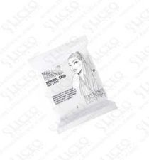 COMODYNES CONVENIENT COSMETICS MAKE UP REMOVER N