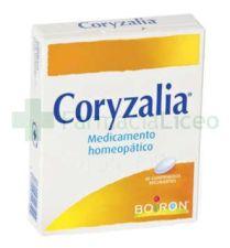 CORYZALIA 40 CO BOIRON