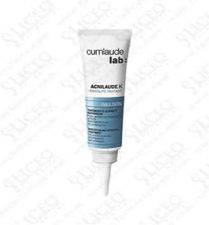CUMLAUDE LAB: ACNILAUDE K 30 ML