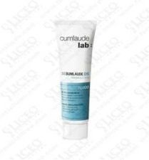 CUMLAUDE LAB: SEBUMLAUDE DS 30 ML