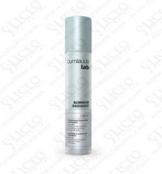 CUMLAUDE LAB: SUMMUM RADIANCE CREMA 40 ML