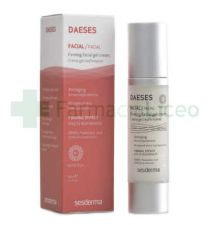 DAESES CREMA GEL REAFIRMANTE FACIAL 50 ML
