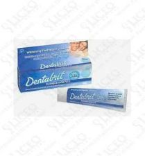 DENTABRIT BLANQUEADOR PLUS 75 ML