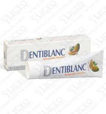 DENTIBLANC BLANQUEADOR INTENSIVO PASTA DENTAL 10