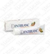 DENTIBLANC DIENTES SENSIBLES 100 ML