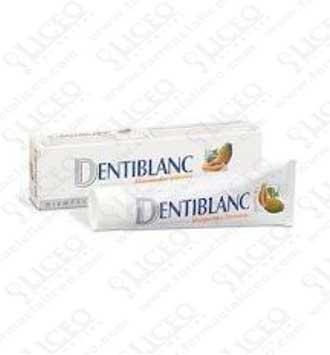 DENTIBLANC DIENTES SENSIBLES 100 ML