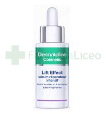 DERMATOLINE LIFT EFFECT SERUM REPARADOR 30 ML