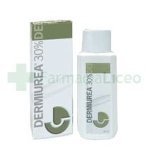 DERMIUREA UREA 30% 200 ML