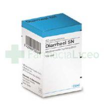 DIARRHEEL S 50 COMP PHINTER
