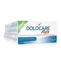 DOLOCARE FLEX 180 CAPS
